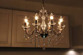 os 001 8 swdx swarovski crystal 8 light chandelier chandelier