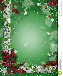 doc templates christmas invitations elegant christmas invitations templates templates christmas invitations