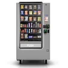 Rockola Vending Machine Adorable CURVE PLATINUM FOR AP 48 BOXED