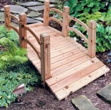 interior small bridges for garden bridge american remarkable flawless 7 garden bridges for
