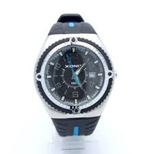 online buy whole expensive watches from expensive xonix brands expensive military men sport watches top brand luxury watch men s outdoor multifunction hiking sports
