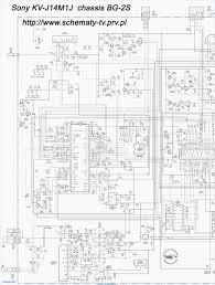Sony cdx gt450u wiring diagram free pressauto and xplod gt330