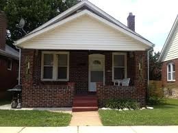 3 bedroom houses for rent in st louis city. house for rent 3 bedroom houses in st louis city