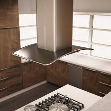 kitchen dining awesome zephyr range hoods for creative decorating ideas with hood reviews