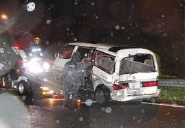 東名 高速 事故