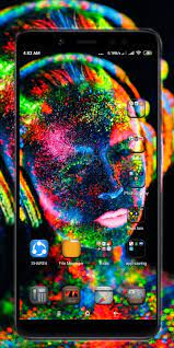 Free Best DJ Wallpaper HD for Android ...