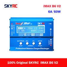 battery <b>charger skyrc</b> — купите {keyword} с бесплатной доставкой ...