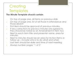 Project Recap Template Fascinating Fine Meeting Recap Template Images Example Resume And Staff Minutes