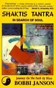 Shaktis Tantra : In Search of Soul by Bobbi Janson 9781575020457 ...