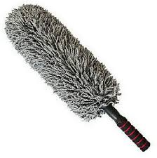 dusting tools. Car Microfiber Duster Cleaning Cloth Car Care Clean Brush Dusting Tool  Microfibre Wax Polishing Detailing Towels Washing Cloths Dusting Tools