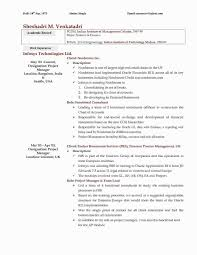 Esthetician Resume Sample Lovely Resume Examples For Students Unique