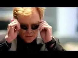 Christopher kane havana square sunglasses in grey (gray. Pogresno Razumjeti Mjesto Je Horatio Caine Glasses Vicentaznar Com