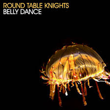 round table knights remixes by round table knights on apple