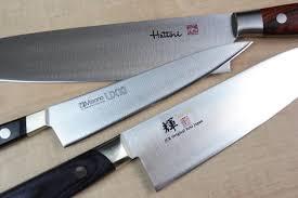 Japanese Kitchen Knife  EBayJapanese Kitchen Knives