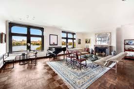2 Bedroom Apartments Manhattan Concept Remodelling Unique Inspiration