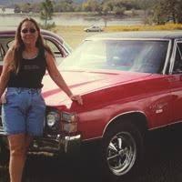 Nona Johnson - ACCOUNTING MANAGER - SEAL COMPANY INC | LinkedIn
