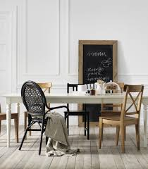ikea dining table set new home design on classy dining room tables ikea fresh dining table