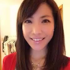 Michelle Chou (@Mich_Chou)   Twitter