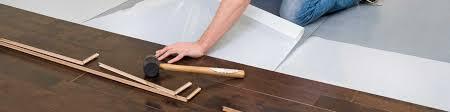 fitting wooden flooring floor sanding types of hardwood flooring install on wooden floor installation london wood