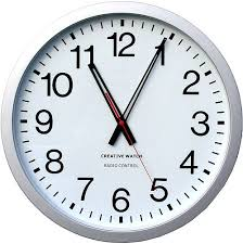 office wall clocks. Joyous Office Wall Clocks Perfect Ideas For L