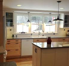 kitchen pendant lighting over island. Copper Pendant Light Kitchen Medium Size Of Lights Over Island Lighting Ideas .