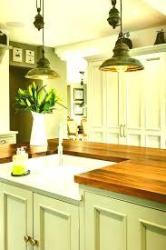 farmhouse kitchen pendant lights country kitchen pendant lights farmhouse kitchen 4 ideas house planore