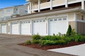 chi garage doorCHI Overhead Doors  NorCal Overhead Inc