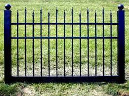 black vinyl fences. Unique Vinyl Image 1 With Black Vinyl Fences