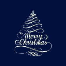 Christmas Designs For Cards Etiketi Info