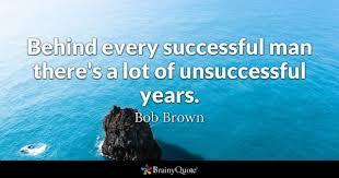 Success Quotes For Men New Successful Man Quotes BrainyQuote