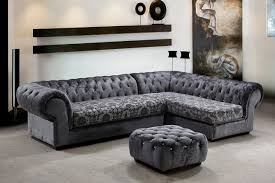most comfortable sectional sofa. Full Size Of Living Rooms Corner Couch Round Arm Steelblue Velvet Comfortable Sectional Sofa With Wood Most G