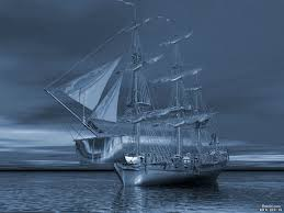 bateaux images Images?q=tbn:ANd9GcREwx6PGFtgxgedKWbjHxXAgn5RN9CcivjN2fBmtVqxyIGsaKEE