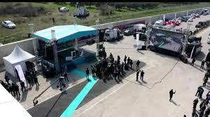 Son Dakika | BURSA Ulaştırma Bakanı Karaismailoğlu, Bursa Emek - YHT Gar -  Şehir Hastanesi Metro Hattı Temel Atma Töreni'nde konuştu-2 - Haberler