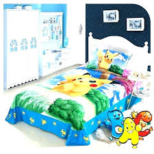 pokemon bedding twin bed set bed set twin bedding full size images daybed ideas bed set