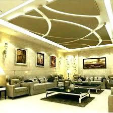 Simple Living Room Design Enchanting Simple Ceiling Designs For Living Room Movingtochicagoorg