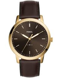 <b>Men's Fashion Watches</b> | Shop <b>Stylish</b> & Trending <b>Watches</b> | MYER