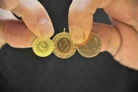 Altının gramı ve çeyrek altın ne kadar? 9 Kasım 2020 son dakika altın  fiyatları | Video - Ekonomi Haberleri - Son Dakika Haberler