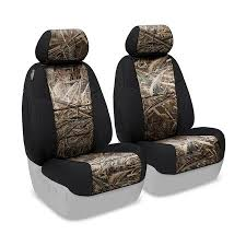 coverking csc2rt06 fd9613 199 99 seat