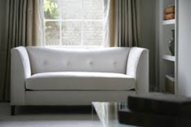 couch bedroom sofa: bedroom bedroom small couch for bedroom online get cheap small modern couches bedroom small couch for