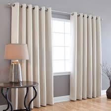 the effective solar curtains