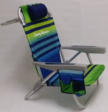 folding camping chairs costco camping folding chairs beach chairs costco