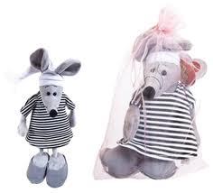 Купить детские <b>игрушки</b> до 1000 рублей в интернет-магазине ...
