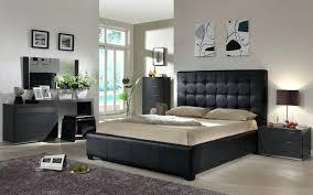 Value City Furniture Bedroom Sets – yourcareerwave