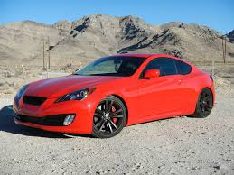 2013 hyundai genesis coupe 38 r spec. i\u0027m selling my 2012 3.8 hyundai genesis coupe r-spec / supercharged. 2013 38 r spec