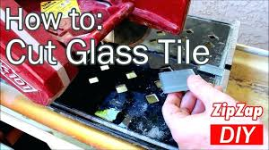 how to cut glass tile how to cut glass tile you cutting glass tile with