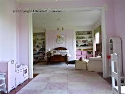 Best Carpet For Bedrooms Home Design Ideas - Best carpets for bedrooms