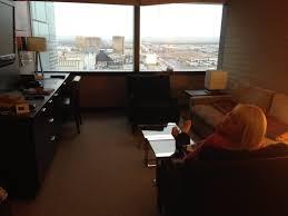 One Bedroom Suites Las Vegas Vdara Las Vegas One Bedroom Suite Youtube