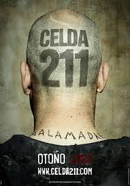 celda 211