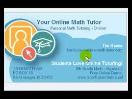 What To Put On A Tutoring Business Card 5 Tips For Creating Tutoring