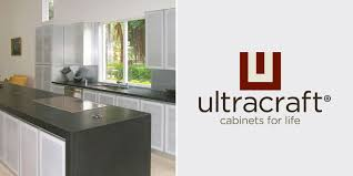 ultracraft cabinets westchester kbs kitchen and bath source white ultracraft custom cabinets for life